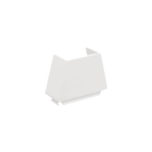 Univolt SKE16/25 16 x 25mm Trunking Box Adaptor