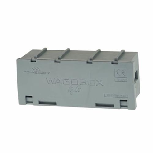 Wago 51008291 Junction Box