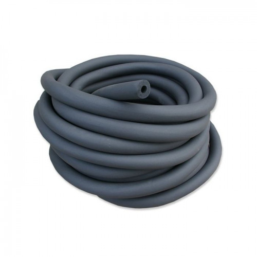 9mm Coiled Insulation 15M 1/2
