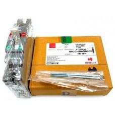 Havells 16A Single Pole Powersafe 25kA Circuit Breaker MCCB (Brand New)