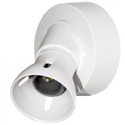 BATTEN LAMPHOLDER ANGLED BC CLICK SCOLMORE