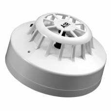 Apollo Series 65 AIR (57ºC) heat detector