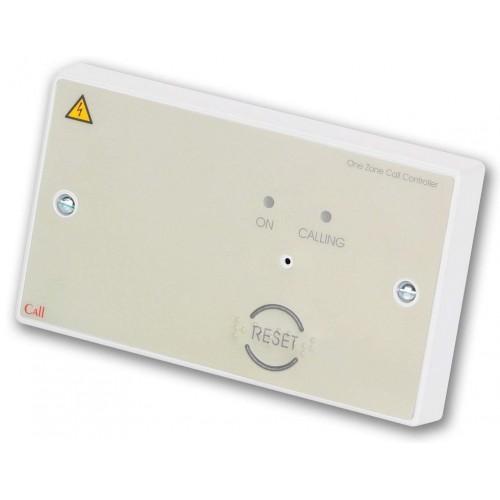 CTEC NC942 CALL CONTROLLER