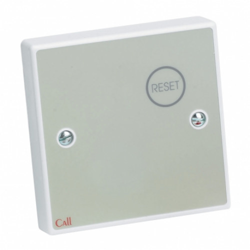 CTEC NC809DB RESET POINT