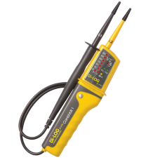 Di-Log DL6780 CombiVolt 1 Voltage and Continuity Tester
