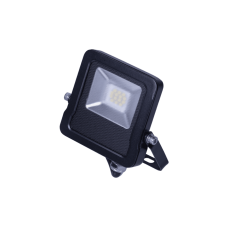 Diamond Ta1-10C LED Floodlight 10W 6000K