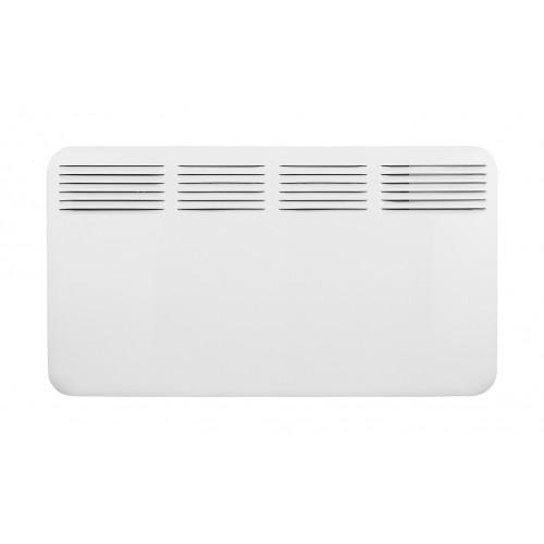 Electrorad HPH1500 W Contract Panel Heater