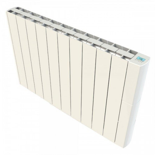 Electrorad Vanguard VA2000W WiFi Electric Radiator