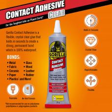 Gorilla Contact Adhesive