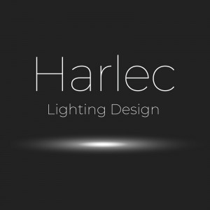 HARLEC Lighting