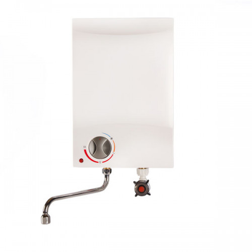 Hyco Handyflow 5 Litre Over Sink Water Heater