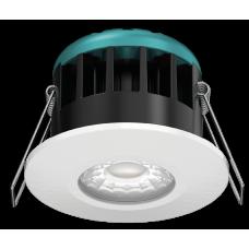 HARLEC 10W 3-IN-1 LED DOWNLIGHT CCT