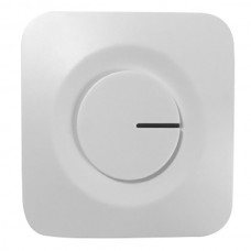 QVIS WiFi Chime For Ring WiFi