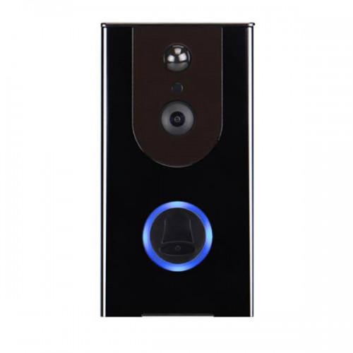 QVIS WiFi Video Doorbell