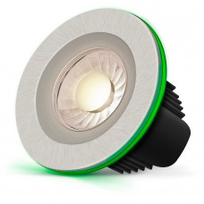 Phoebe LED Spectrum Colour Changing Smart Control Downlight, 10W, Tuneable LED