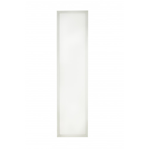 Aquavance Panel 1200X300 48W 5000K