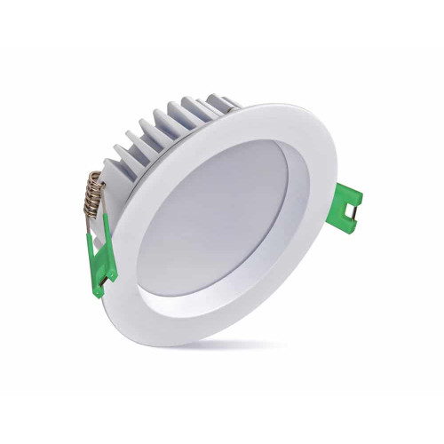 Centorio 12W Fire Rated Tuneable white 3000K-5000K