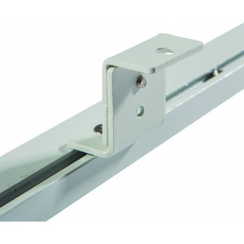Panel L- Clips (PAck Of 4)