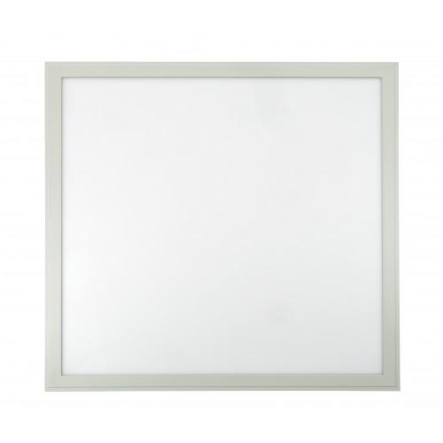 Pure Panel 36W 600x600 LED 5000K