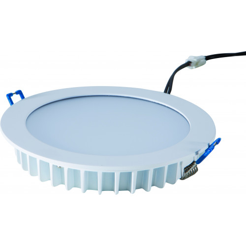 Ultra-SLim R Downlight 11W 3000K