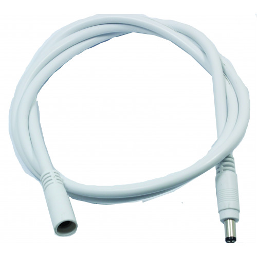 Aeroline 1M Extension Cable