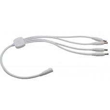 Aeroline 1 V 4 Adaptor Cable