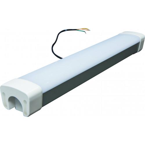 Trident Anti-Corrosive 2ft 30W LED