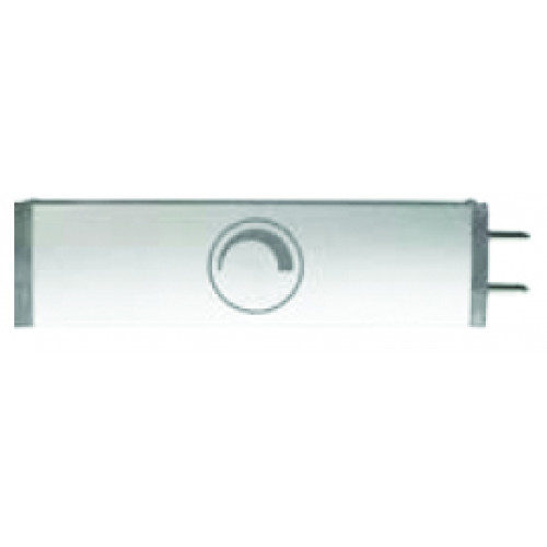 Aeroline Dimmer Switch
