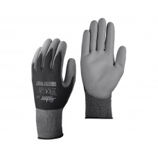 Snickers 9321 Precision Light Flex Gloves