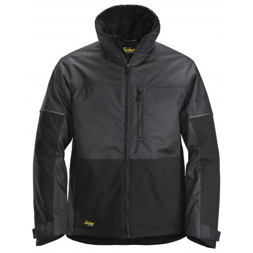 Snickers Large Black/Grey 11485804L