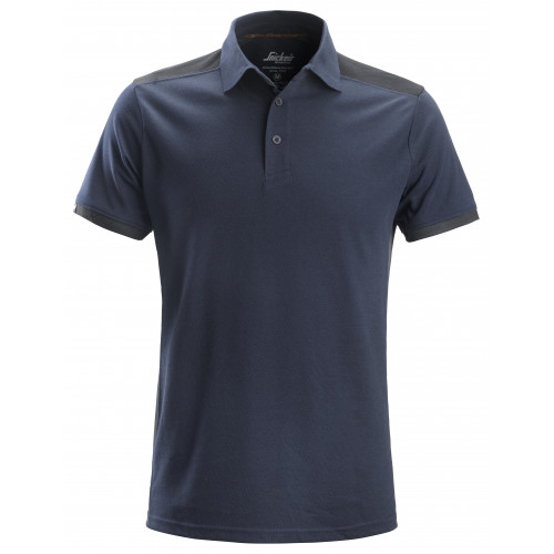 Snickers Polo Shirt 2715