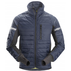 Snickers Insulator Jacket 8101