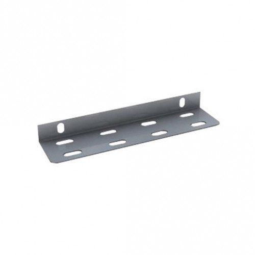 Straight Coupler for Medium Duty Cable Tray