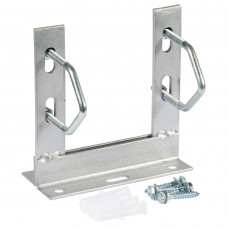 """6"""" WALL BRACKET FOR AERIAL"""