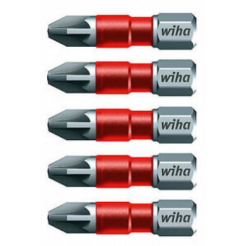 Wiha Ph3 TY 29Mm (Pk 5)