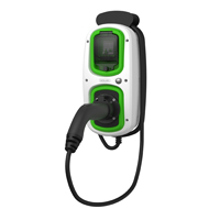 Smart EV Car Chargers