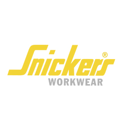 Snickers Workwear Logo